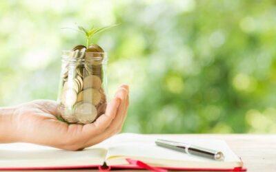 NOTICIA: Los avances regulatorios de la Unión Europea impulsan las finanzas sostenibles.